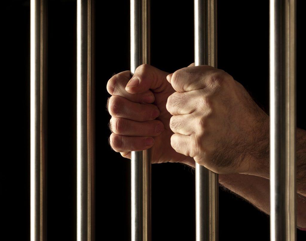Mission d'avocat en droit pénal