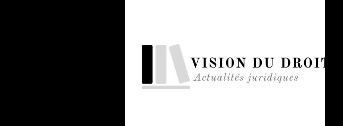 Vision du Droit Libéral